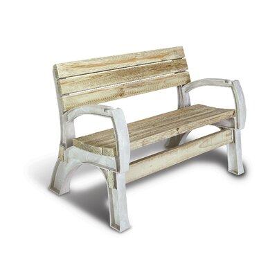 2x4 Basics AnySize Chair/Bench Kit 90134MI