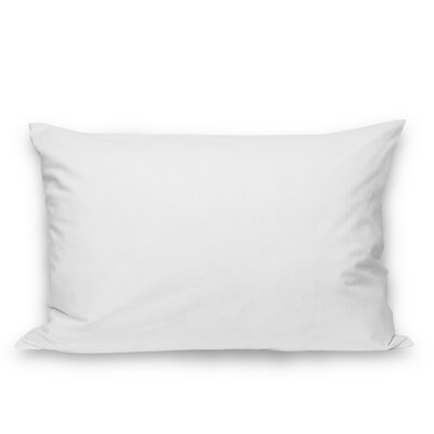 Isiah Pillow Case Size: King