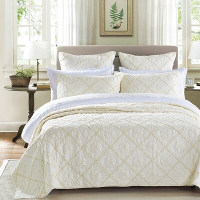 Country Idyl Quilt Collection
