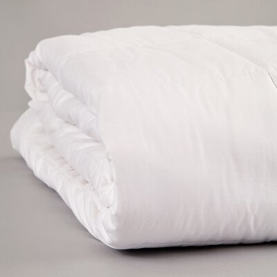 Comforter Size: King/California King