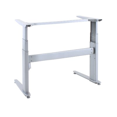 Info about Base Standing Desk Product Photo