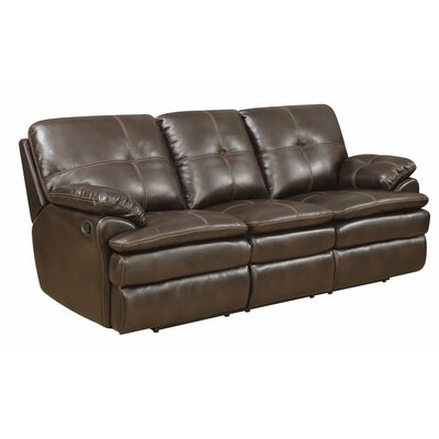 U01014 S AVLN1348 Avalon Furniture Jackson Sofa