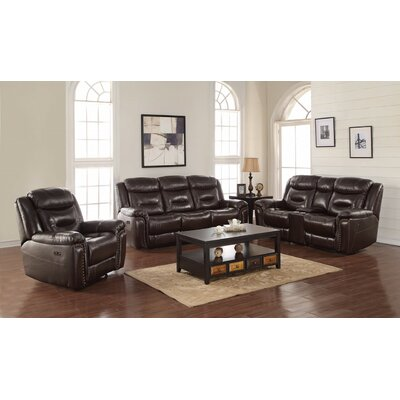 AVLN1384 Avalon Furniture Living Room Sets
