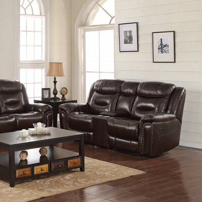 UL8139 Avalon Furniture Sofas
