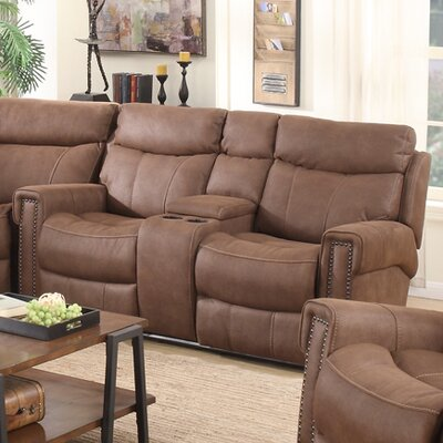 UF1088 L Avalon Furniture Sofas