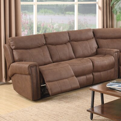 UF01088 S Avalon Furniture Sofas