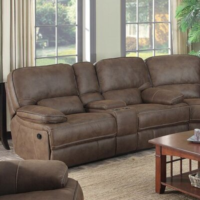 UF1050 L Avalon Furniture Sofas