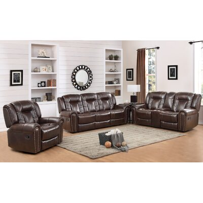 UL9075 S Avalon Furniture Living Room Sets