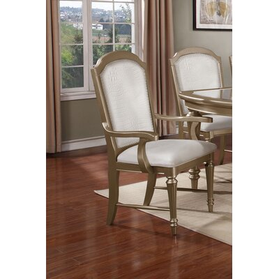 Anette Dining Chair (Set of 2)
