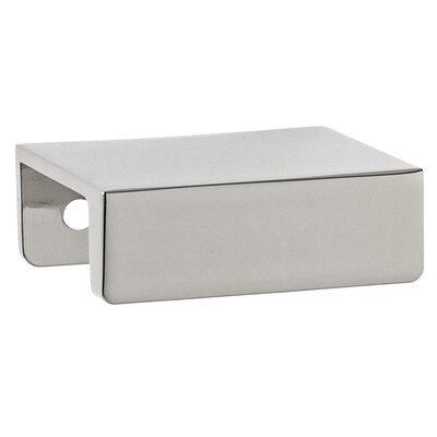 sumner street home hardware cabinet and drawer handles top deals
