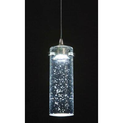 Williamstown Mini Pendant Light Light Color: White