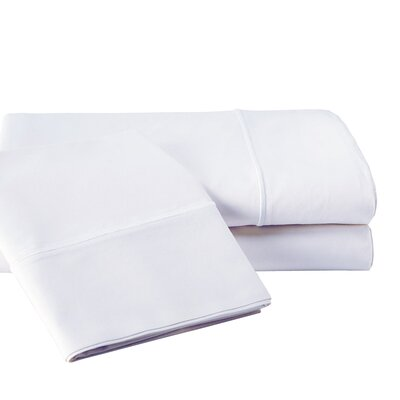 800 Thread Count 100% Egyptian Quality Cotton Extra Deep Pocket Sheet Set Color: White, Size: King