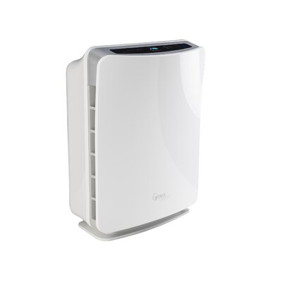 Winix Signature Series Room True HEPA Air Purifier 114200