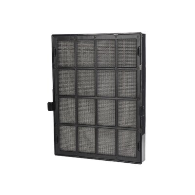 Signature Model U450 True HEPA 5-Stage Air Cleaner with PlasmaWave Technology 271274527