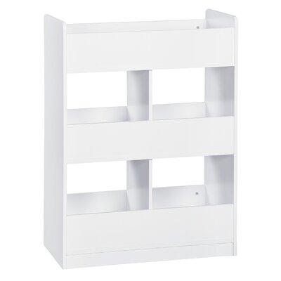 "Closetmaid Kidspace Vertical 35.24"" Cube Unit"