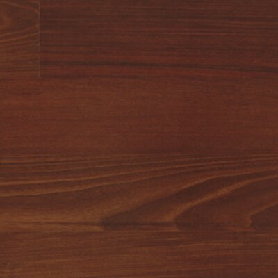 Ipe 3 Engineered Hardwood Flooring in Espresso