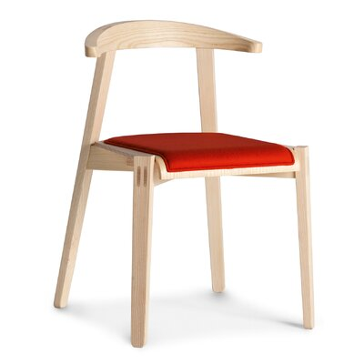 Toro Side Chair