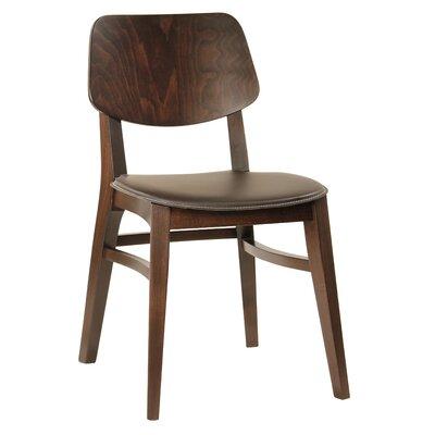 Texas Side Chair