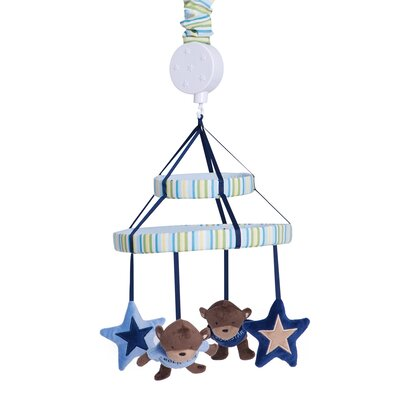 Carter's Wildlife Musical Mobile, Beige. Carter's Wildlife Musical Mobile, Beige. Visit. Discover ideas about Nursery Mobiles