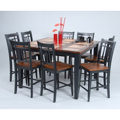 havertys dining room sets discontinued via