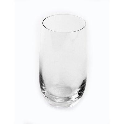 Chateau Mix Drink Glass 1701610
