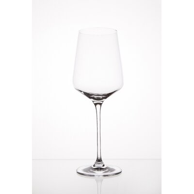 Red Wine Glass 1701603