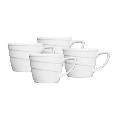 BergHOFF Hotel Line Espresso Coffee Cups 2215137