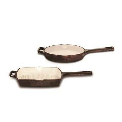 Neo 2-Piece Frying Pan Set