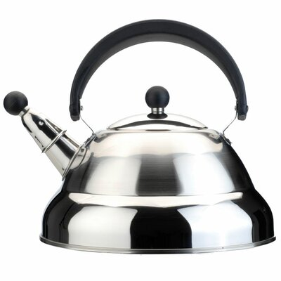 BergHOFF Orion 2.7-qt. Melody Whistling Kettle 1104133