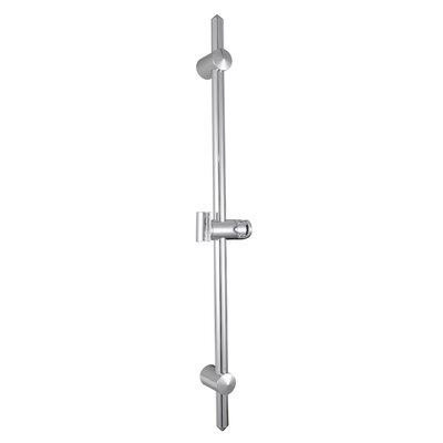 Shower Elevator Rack