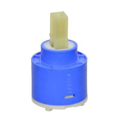 Kerox Faucet Cartridge