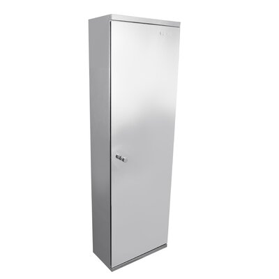 10 x 31.5 Surface Mount Medicine Cabinet
