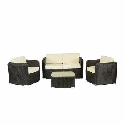 Excellent Sofa Set Product Photo