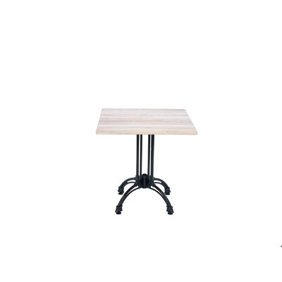 Suncity 32 Square Table