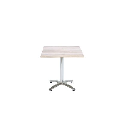Suncity 36 Square Table