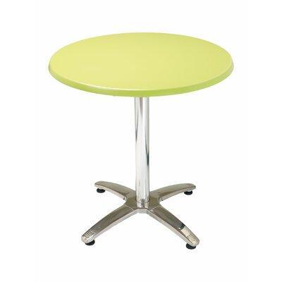 Suncity Bistro Table