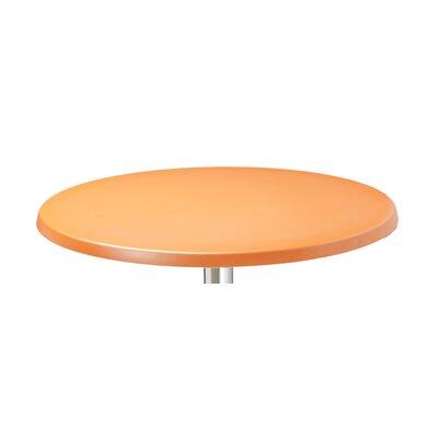 Suncity Table Top Finish: Tropicana