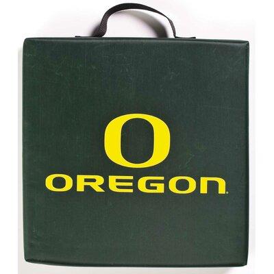 NCAA Seat Cushion NCAA: Oregon