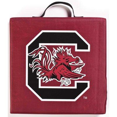 NCAA Seat Cushion NCAA: South Carolina