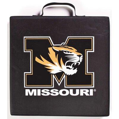 NCAA Seat Cushion NCAA: Missouri Tigers