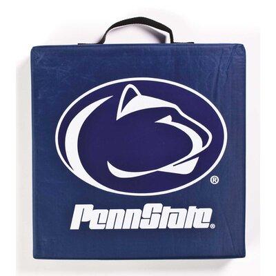 NCAA Seat Cushion NCAA: Penn State Nittany