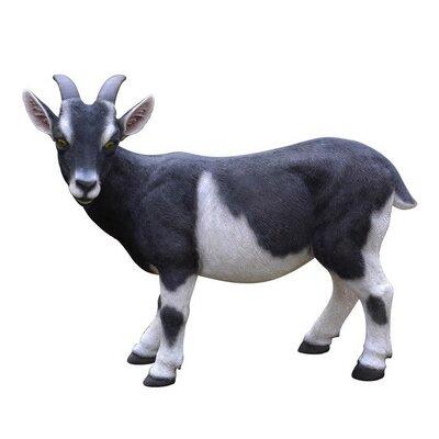 Goat Figurine 87786