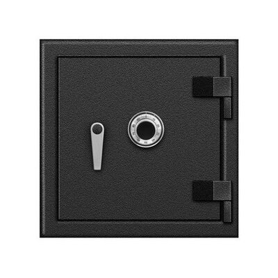 B Rated Lock Utility Safe Lock Type 4149 Product Picture
