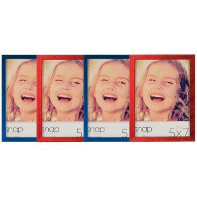Picture Frame MS14-95-004-64C