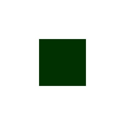Futon Cover Upholstery: Hunter Green Hunter Green