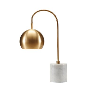 20.75 Table Lamp