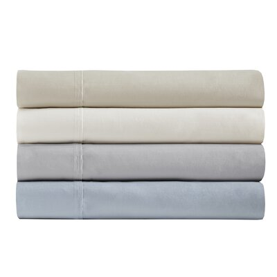 750 Thread Count 100% Cotton Sheet Set