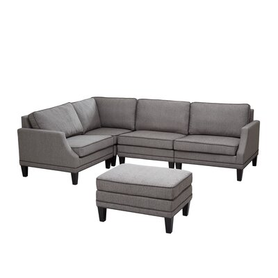 Gordon Sectional
