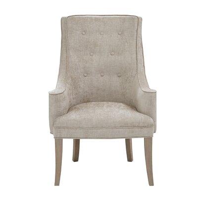 Pipa Armchair
