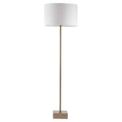 Bringham 60 Floor Lamp
